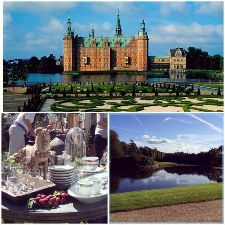 Det er med stor glæde at vi kan præsentere vores nye livsstilsmesse, som vil finde sted på Frederiksborg Slot d. 20-21 august! Vil du være en del af messen, så kontakt os endelig!