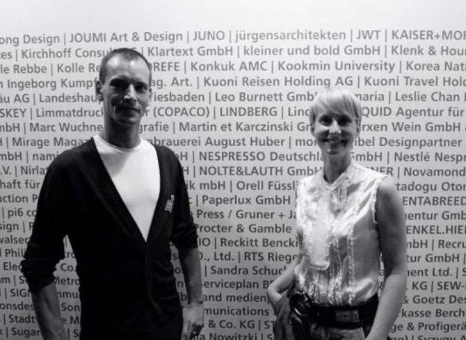 TYPO #Berlin 2013 - Touch | My Design Agenda