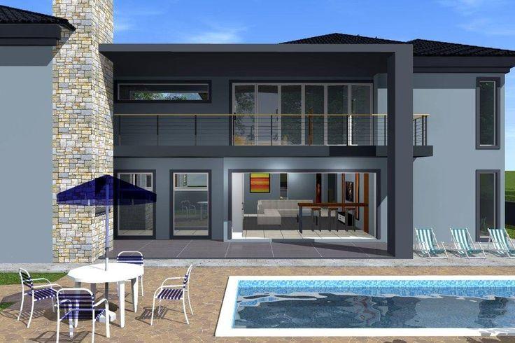 House Plan No. W2232