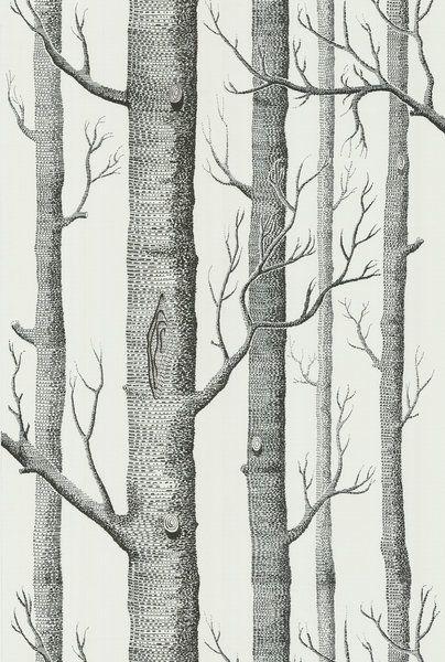 Woods 69/12147 - Seinäruusu - Verkkokauppa