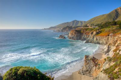 Breema weekend retreat at Esalen Institute Aug 1-3. Click for more info.