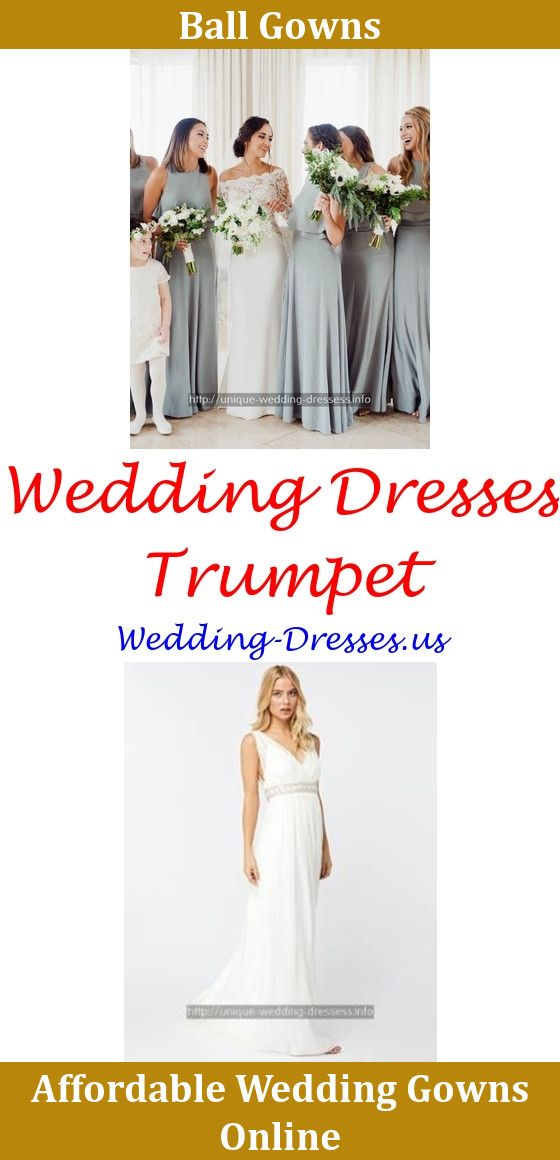 e12dda4fbf53c Beautiful Wedding Dresses For Sale Lace Wedding Gowns Wedding Gowns For Sale  Wedding Gowns Online Shopping