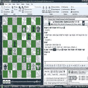 Play chess endgames with poise and confidence