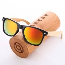 Funky wood frame sunglasses are on sale!  Get 90% off wholesale prices PLUS free shipping.  https://sunglasseswithstyle.com www.sunglasseswithstyle.com #woodframesunglasses #woodsunglasses #sunglassesforsummer #customwoodglasses