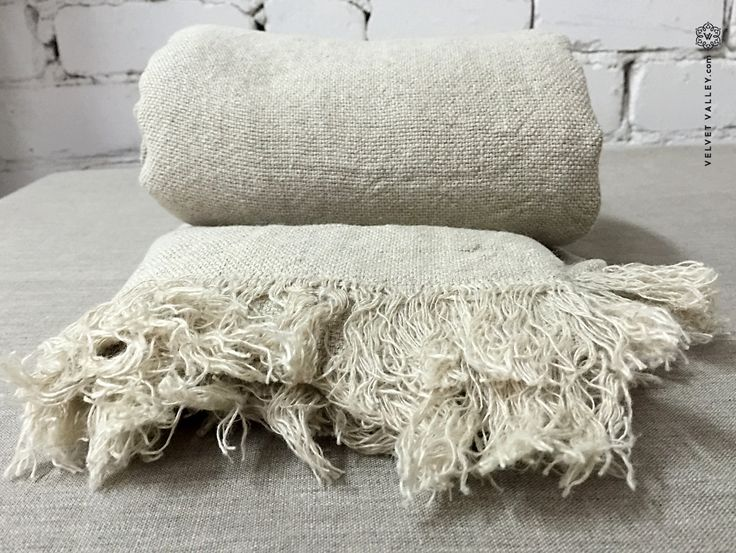 oltre 25 fantastiche idee su dimensioni del letto su pinterest ... - Piccolo Divano Letto Matrimoniale Di Pertinenza
