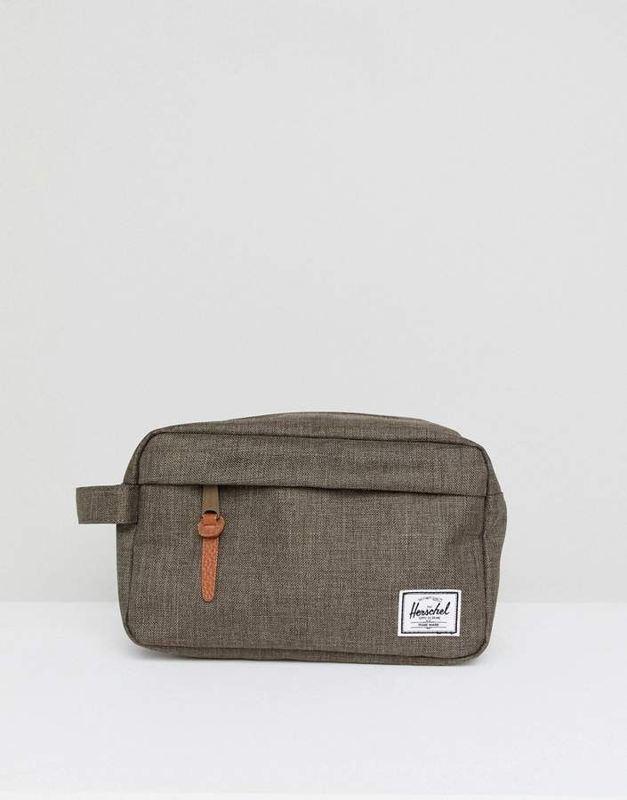 328e2eeec Chapter Carry On Toiletry Bag 3L #rectangular#shape#front | Luxury ...