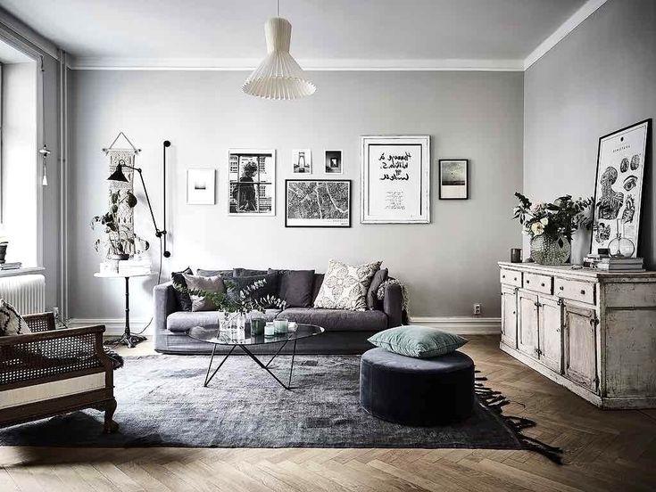 113 best Wohnzimmer images on Pinterest Living room, Home ideas - wohnideen für wohnzimmer