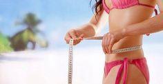Υγεία - Σας προτείνω ένα ενδεικτικό μενού 1.400 θερμίδων καθημερινά σε όσους θέλουν να απαλλαγούν από το περιττό λίπος. Αν επιθυμείτε να χάσετε μέχρι 5 κιλά σε σύν