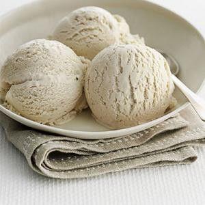 How To Make Banana Honey Marijuana Hash Ice Cream