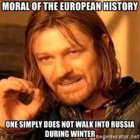 ap european history meme - Google Search