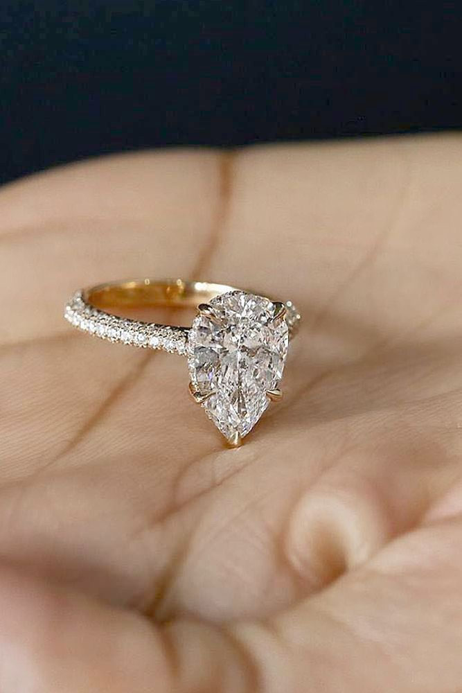 Engagement Rings Under 1000 Sydney What Jewellery Box Popular
