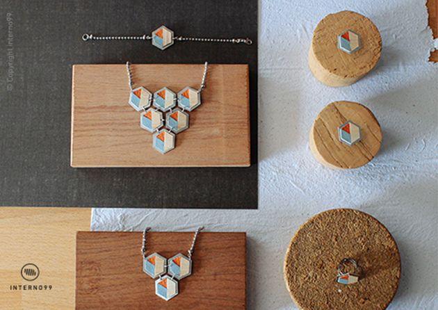 Homi Maker Design Award_Interno 99_PreciosaMagazine