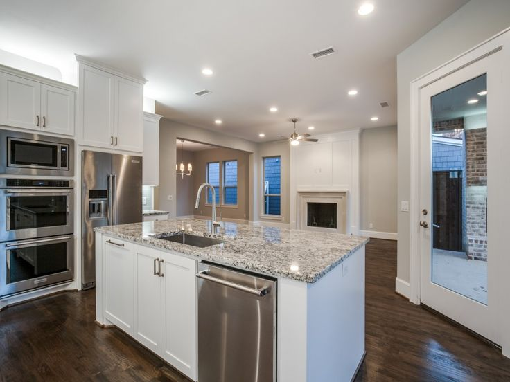 Pictures Gallery From Desco Fine Homes Custom Home Builders Call
