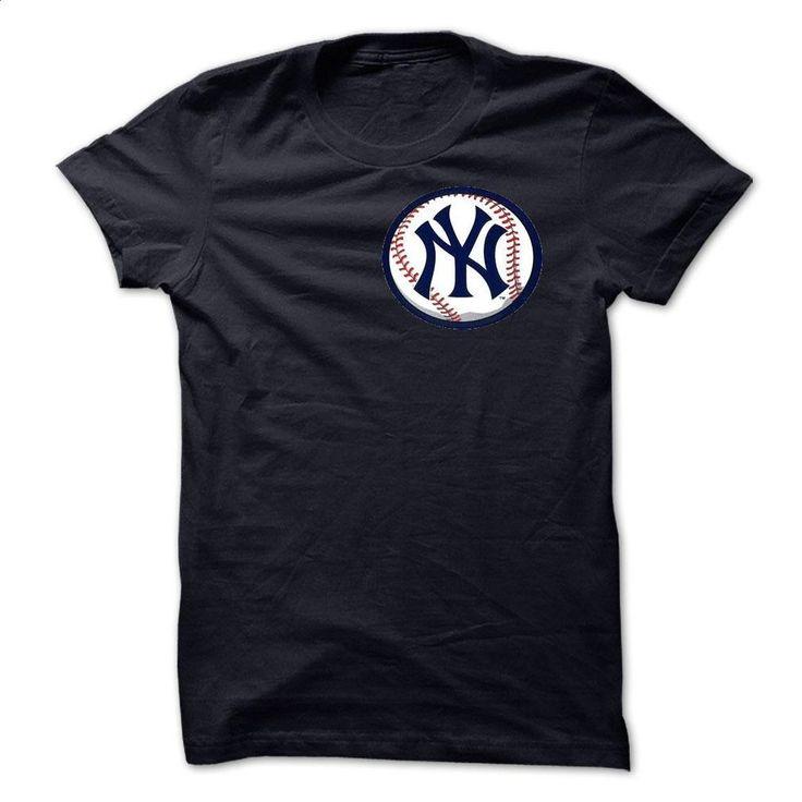 NEW YORK YANKEES FAN T Shirts, Hoodies, Sweatshirts - #T-Shirts #customize hoodies. BUY NOW => https://www.sunfrog.com/Sports/NEW-YORK-YANKEES-FAN.html?60505
