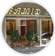 Alfombras Hamid Centros de Venta de Alfombras Hamid  Tu Tienda Online de Alfombras