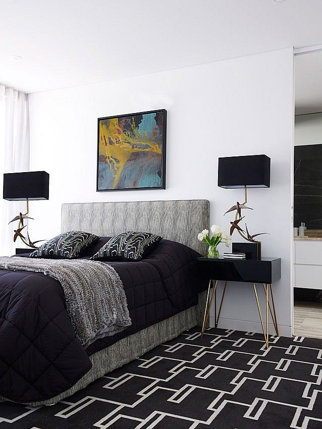 Master Bedroom Designs Australia 268 best greg natale \ design inspiration images on pinterest