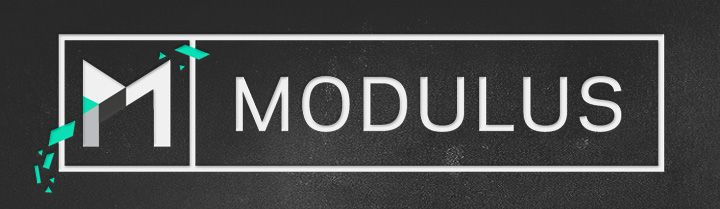 Node.js hosting platfom