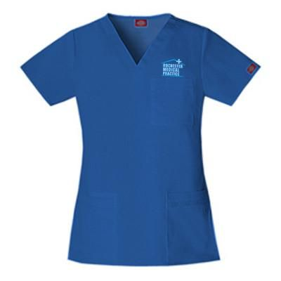 22 best dickies work shirts and jackets embroidered no for Custom embroidered t shirts no minimum