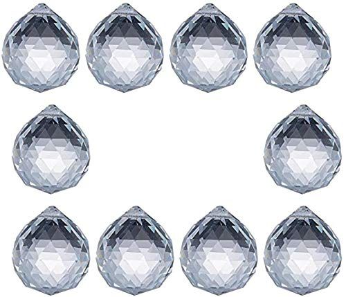Pin On Crystal Chandelier Lighting Part