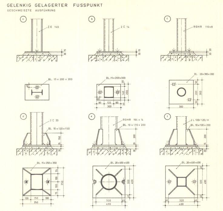 36 besten clotures Bilder auf Pinterest Holzarchitektur - menz holz katalog