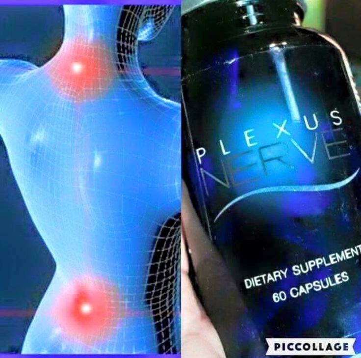 This product is a GIFT to those suffering from pain that relates to nerve damage, tingling, pins and needles, numbness, neuropathy. There are people out there suffering in horrible pain from nerve damage caused by everything from surgery to diabetes. Take a look at Plexus NERVE.... Got questions? Contact me at Ambassador #468796, ♡ Staci! http://www.plexusslim.com/pinkforanewme or pinkforanewme@gmail.com