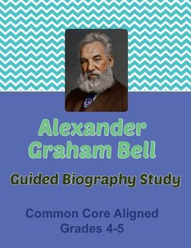 """an analysis of the topic of alexander graham bells inventions Alexander graham bell,  this is a very controversial topic and a lot of people  """"the bells"""" and """"the raven"""" english 1 mr mcdermott 6/7/2010."""