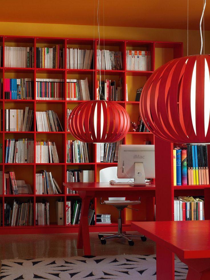 POPPY sp sm sg LZF Einrichten mit Farbe Pinterest - designermobel einrichtung hotel venedig