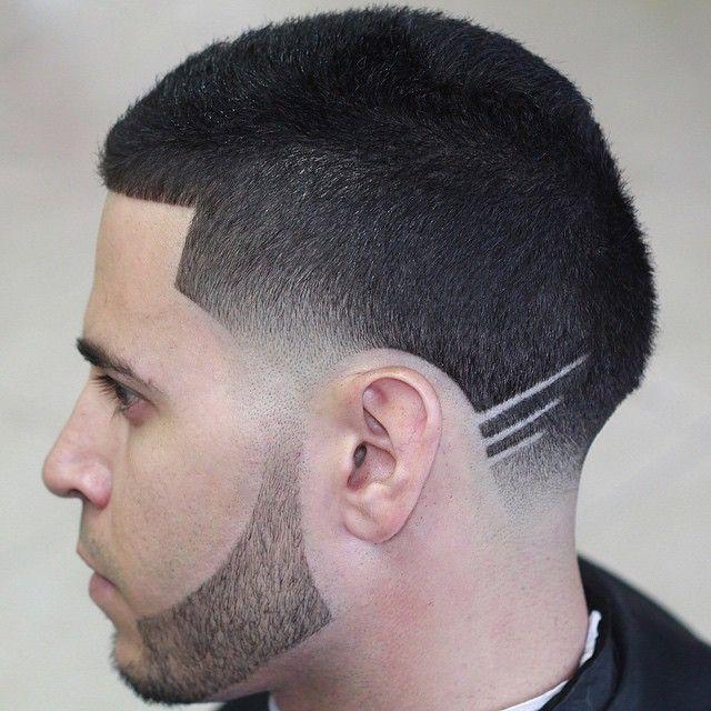 7 best pelo images on pinterest hair cut man men hair