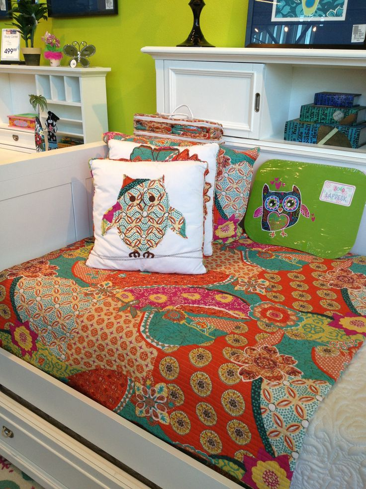 26 best Owl bedroom ideas images on Pinterest | Bedroom ideas, Owl ...