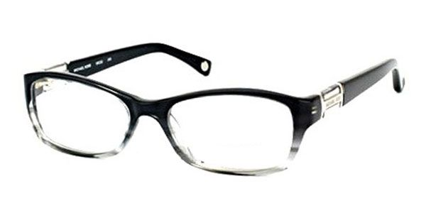 1000 Images About Eye Glasses On Pinterest