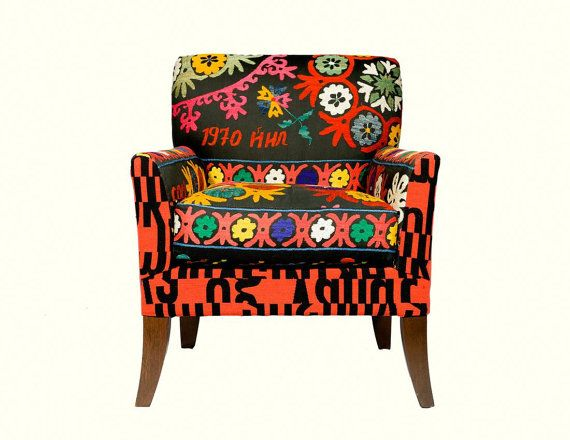 178 Best Fabulous Furniture Images On Pinterest | Funky Furniture, Home  Decor And Red Chairs