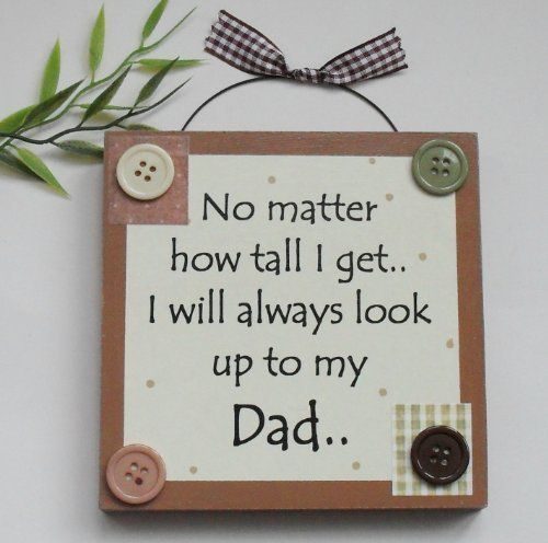 Best Dad/ Fathers day/ Birthday Wooden Keepsake Gift Plaque Brown , http://www.amazon.co.uk/dp/B004IFQYDU/ref=cm_sw_r_pi_dp_IbhUrb1ZA0NMQ