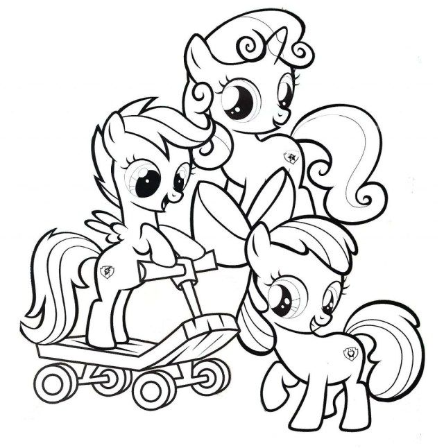Exclusive Picture Of Pony Coloring Page Entitlementtrap Com My Little Pony Coloring My Little Pony Printable Horse Coloring Pages