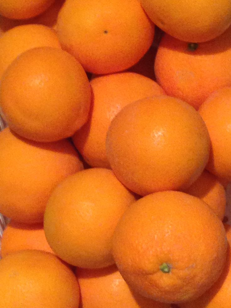 Naranjas Lane Late en cajas de www.NaranjasKing.com