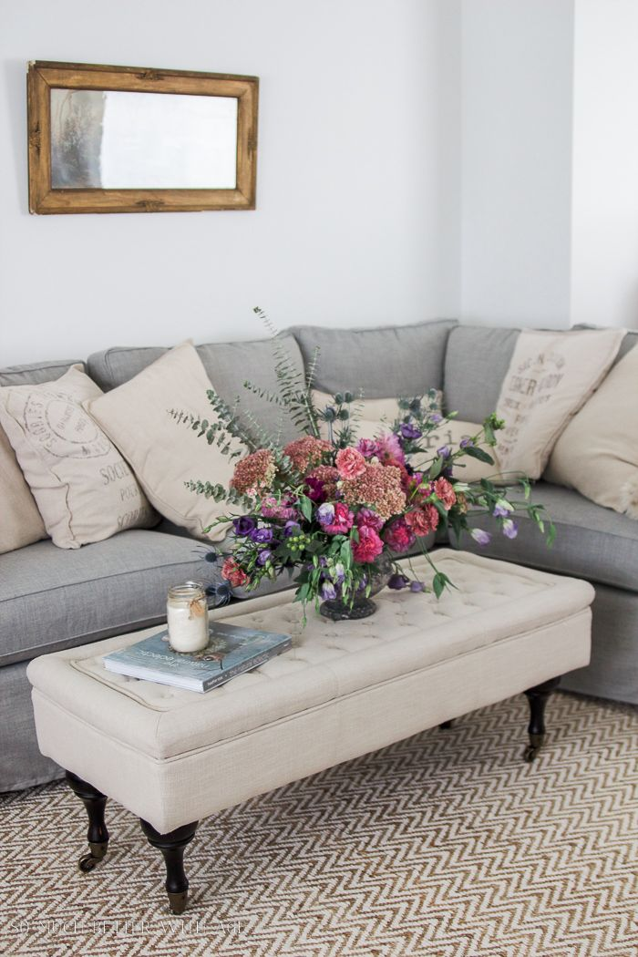 Large Sectional Couch 1000+ ideas abo...
