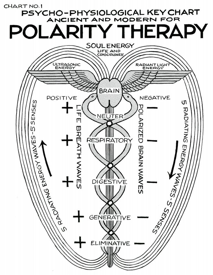 21 Best Polarity Therapy Images
