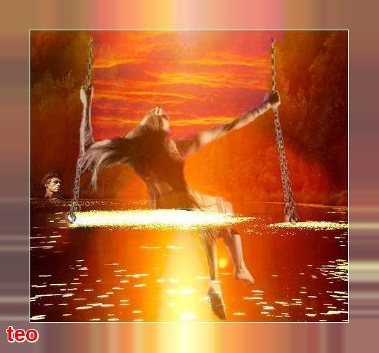 ΑΓΑΠΗΘΗΚΑΜΕ (ΠΑΡΙΟΣ) teosagapo7.com