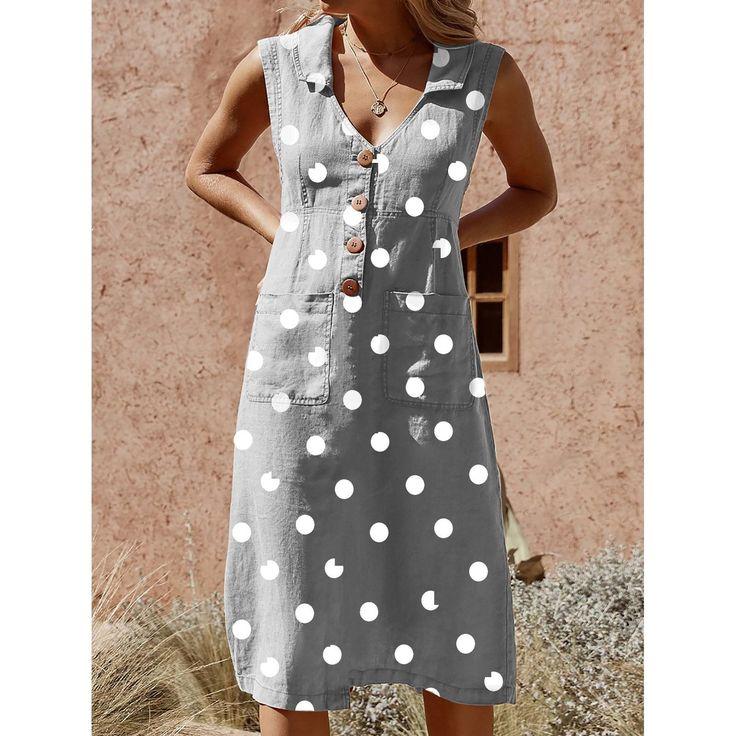 Label Size Bust Length cm inch cm inch S 90 35.1 120 46.8 M 95 37.05 121 47.19 L 100 39 122 47.58 XL 105 40.9…   Shift dress casual. Maxi dress ...