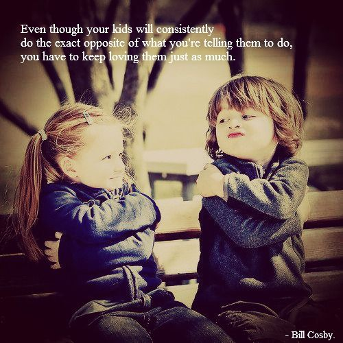 Love Quotes Kids Fair 50 Best Child Care Quotes Images On Pinterest  Beautiful Babies