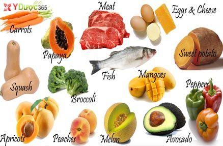 Vitamin-tong-hop-cho-nguoi-duoi-50-tuoi