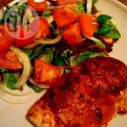Hunter's chicken @ allrecipes.co.uk