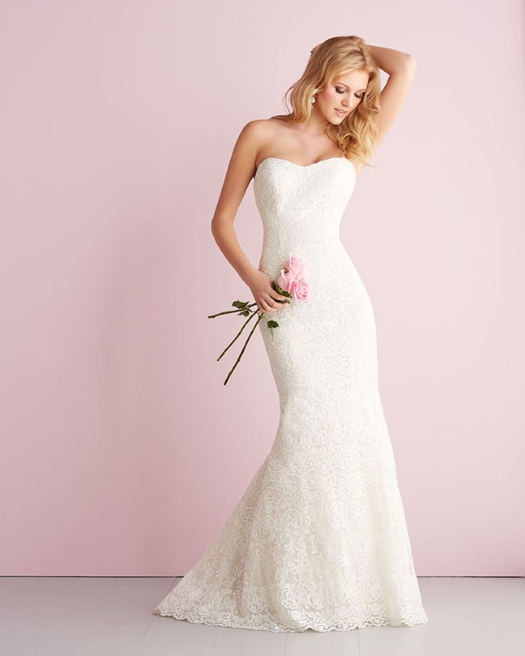 Jenny's Bridal Newmarket - COLLECTIONS