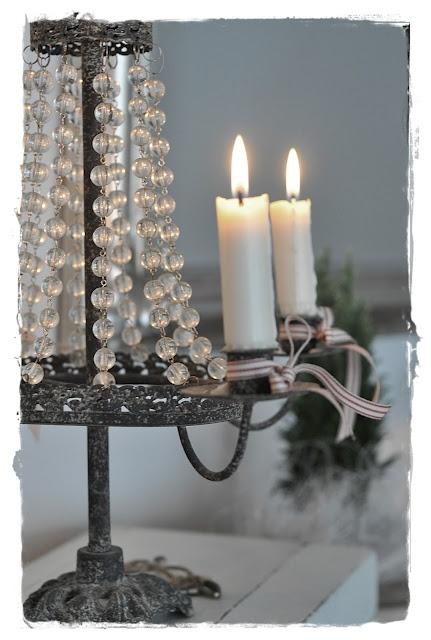 292 best buy candles love images on pinterest lanterns wedding inspiration and decorating ideas. Black Bedroom Furniture Sets. Home Design Ideas