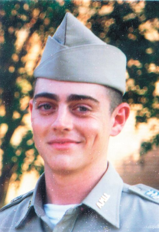 Timothy Doran Kerlee Jr., 17, died the night of Nov. 19, 1999 the day after he was injured in the Bonfire collapse. An Eagle Scout who had earned 15 additional merit badges to receive a Silver Palm, he could have chosen any university he wanted. He put A&M at the top of his list.