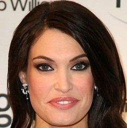 Kimberly Guilfoyle salary is huge,According to the source, at the moment…