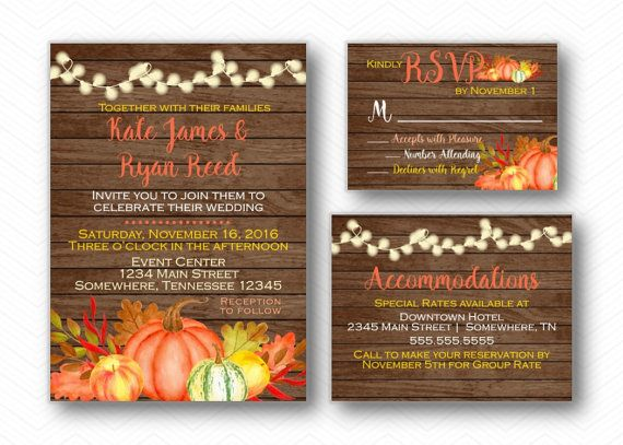 Addressing international wedding invitations