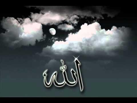 Maher Zain Alhamdulillah
