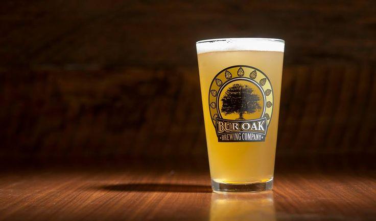 Grab a Drink in CoMo: Columbia Breweries | VisitMO Spotlight