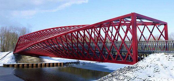 estructuras de puentes autocad - Buscar con Google