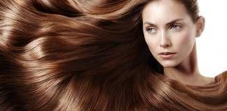 Saç Bakımı İpuçları